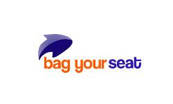 BagYourSeat