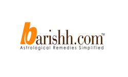 Barishh