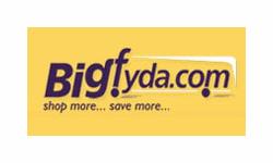 Bigfyda