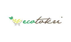 Ecotokri