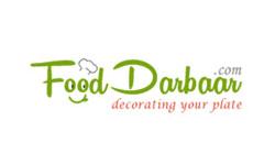 FoodDarbaar