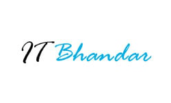 IT Bhandar