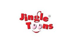 JingleToons