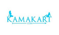 Kamakart
