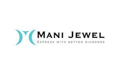 Mani Jewel