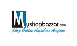 Myshopbazzar