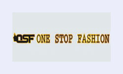 OneStopFashion