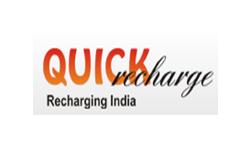 QuickRecharge