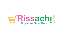 Rissachi