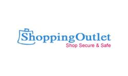 ShoppingOutlet