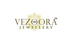 Vezoora Jewellery