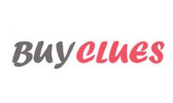 Buy Clues