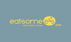 Eatsome