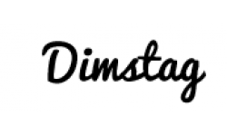 Dimstag