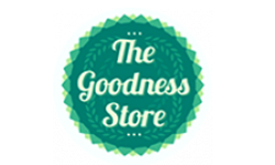 The Goodness Store