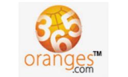 365 Oranges