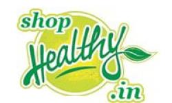 Shophealthy