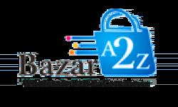 Bazar A2Z