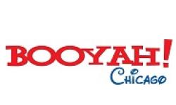 Booyah Chicago