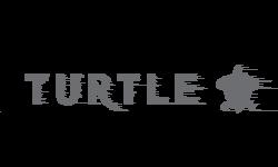 Turtle Online