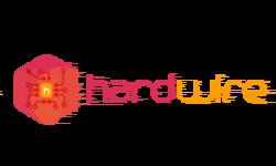 Hardwire