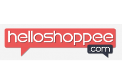 Hello Shoppee