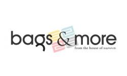 Bags N More India