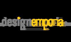 Design Emporia