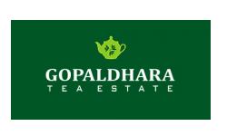 Gopaldhara India