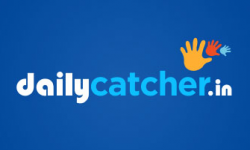 DailyCatcher