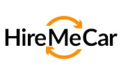 HireMeCar