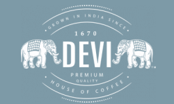 Devi Coffee