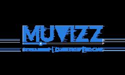 Muvizz