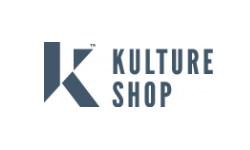 KultureShop