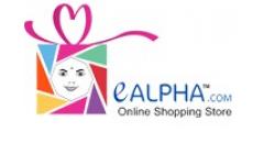 Ealpha