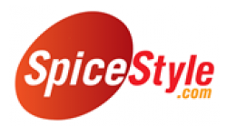 Spicestyle
