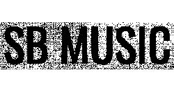Sbmusic