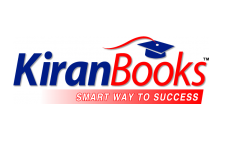 Kiranbooks