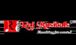 Rajmusical