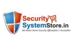 Securitysystemstore