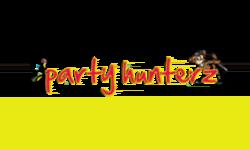 Partyhunterz