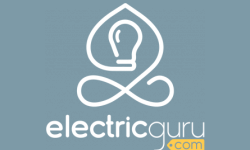 Electricguru