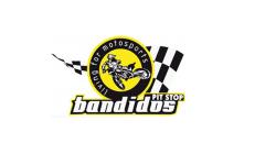 Bandidospitstop