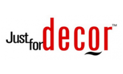 Justfordecor