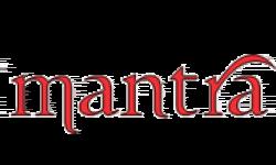 Mantragoldcoatings