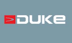 Dukeindia