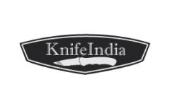 Knifeindia
