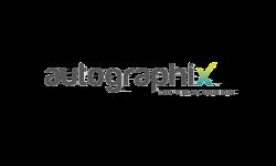 Autographix
