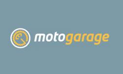 Motogarage