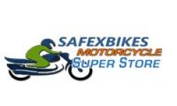 Safexbikes